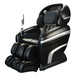 Osaki OS-7075R Massage Chair