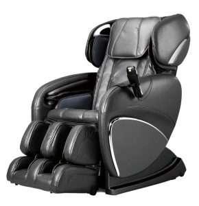Cozzia EC-618 Massage Chair
