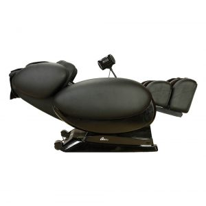 Infinity IT-8500 Zero Gravity Recline
